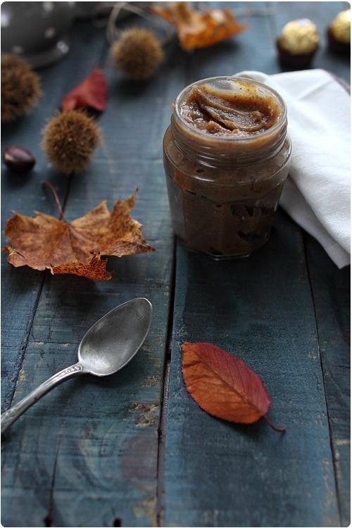 creme-marron-vanille-rhum2