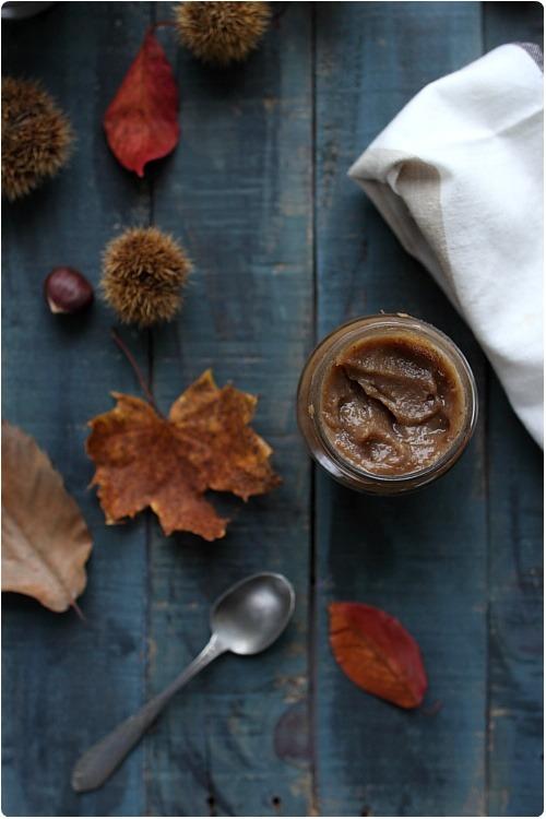 creme-marron-vanille-rhum3