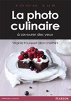 couverture-chefnini-photo-culinaire