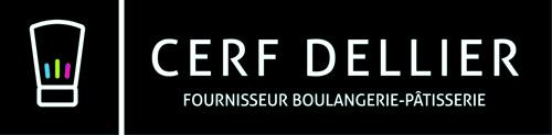Concours Cerf Dellier : 10 lots à gagner !