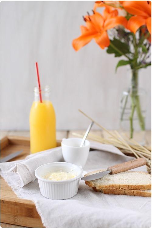 beurre-maison2