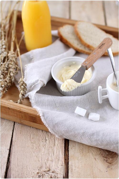beurre-maison3