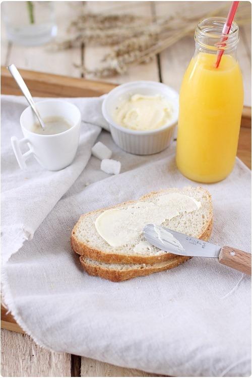 beurre-maison5