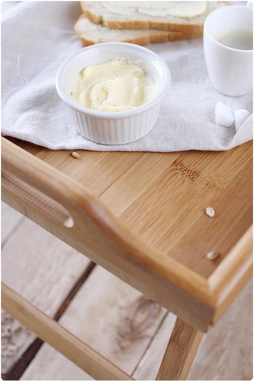 beurre-maison7