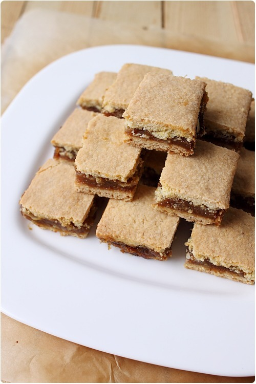 Recette tarte ou gateau aux figues