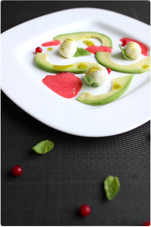 avocat-mozzarella-espuma-fruit-rouge8
