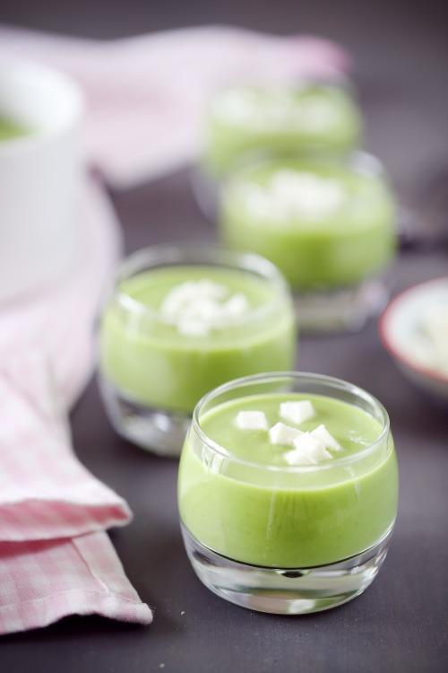 soupe-petit-pois-mozzarella4