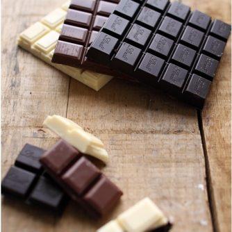 temperer-chocolat