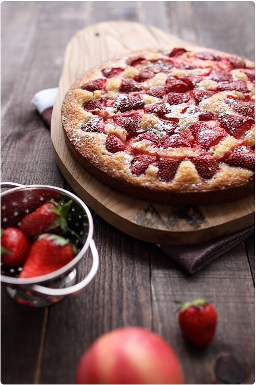 gateau-tarte-pomme-fraise6