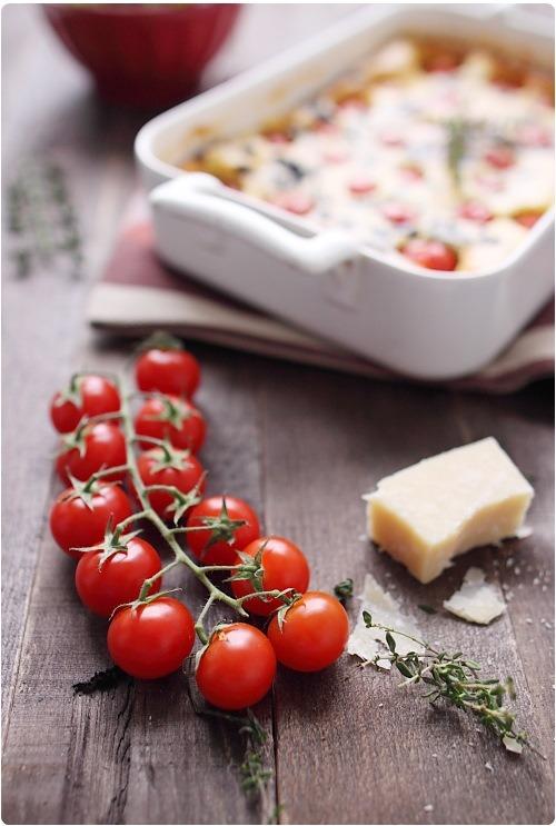 clafoutis-tomate-cerise5