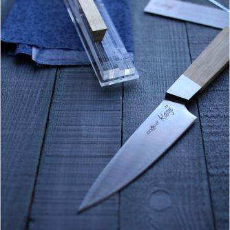 set-couteau-cookut7
