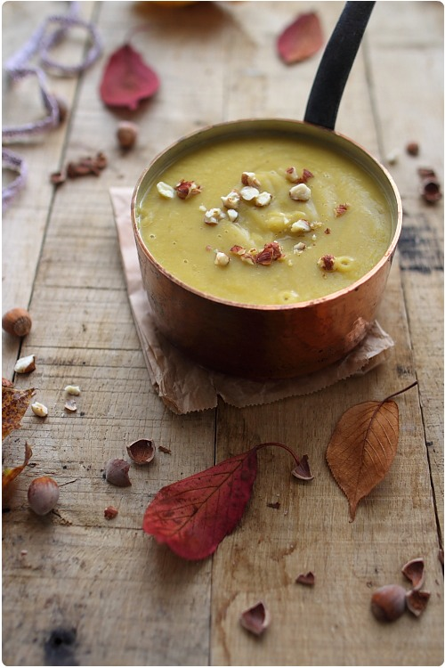 veloute-pois-casse-chou8