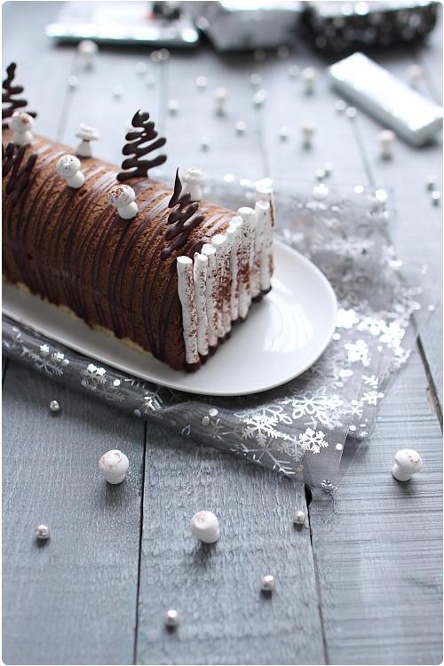 buche-mousse-chocolat-creme-brulee13