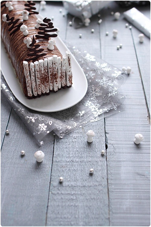 buche-mousse-chocolat-creme-brulee17