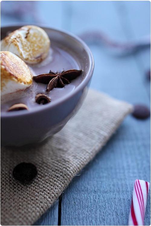 chocolat-chaud-cannelle-chamallow5