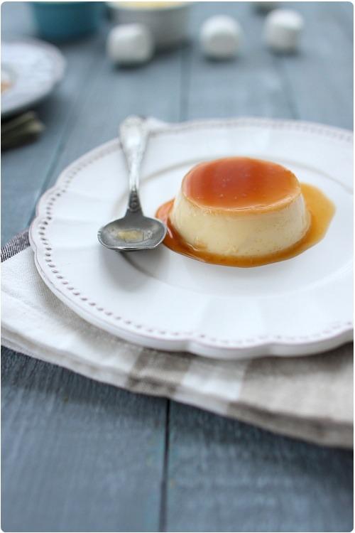 creme-caramel-renversee5