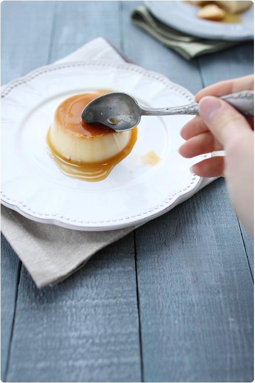 creme-caramel-renversee8