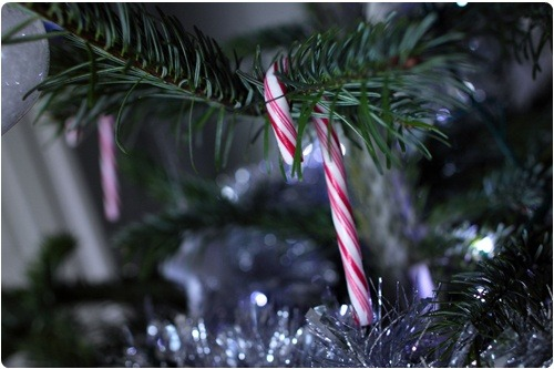 decorations-sapin