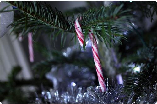 decorations-sapin
