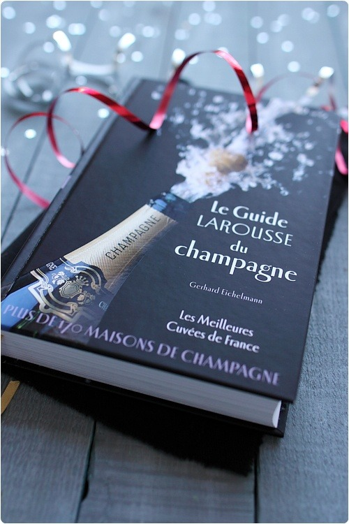 guide-larousse-champagne