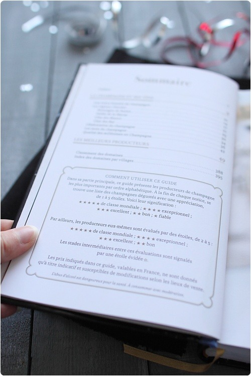 guide-larousse-champagne2