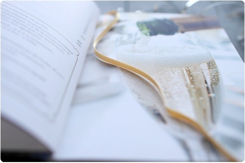 guide-larousse-champagne3