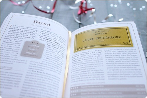 guide-larousse-champagne7