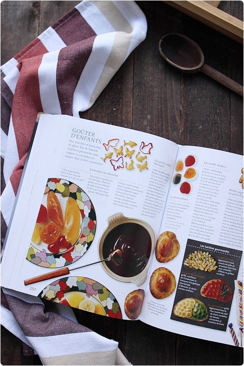 larousse-cuisine-lutrin10