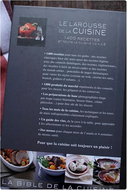 larousse-cuisine-lutrin9
