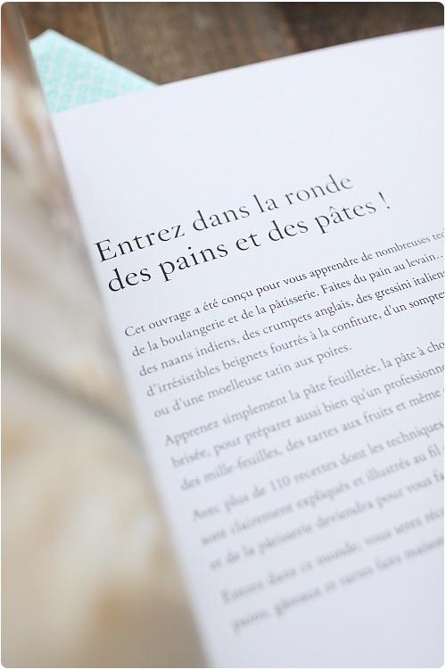 larousse-pain-viennoiserie3