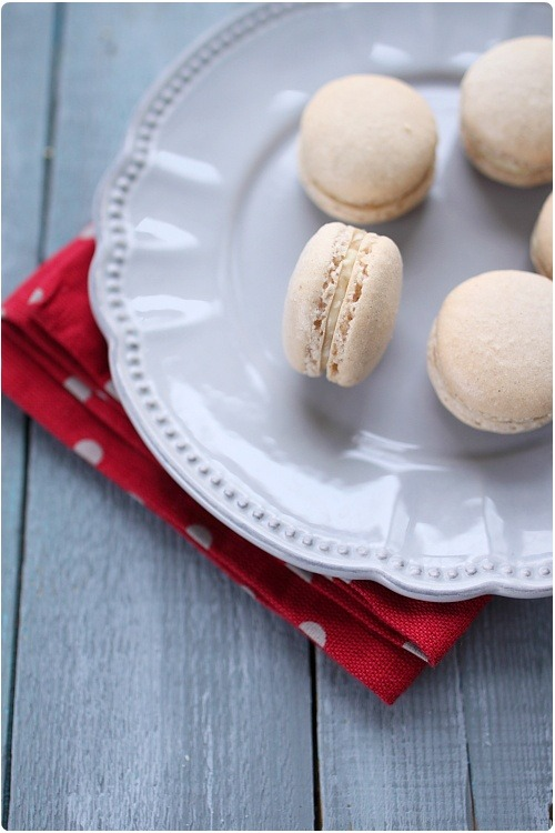macarons-chevre-oignon2