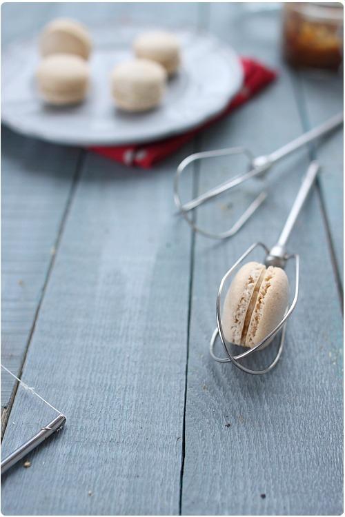 macarons-chevre-oignon5