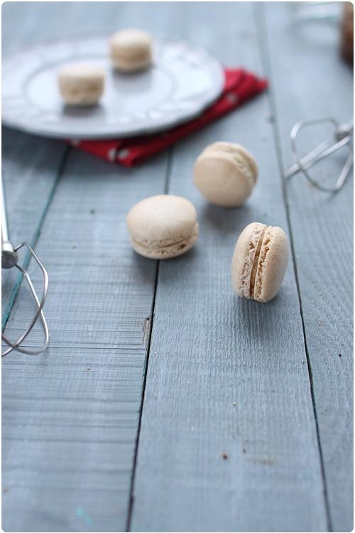 macarons-chevre-oignon6