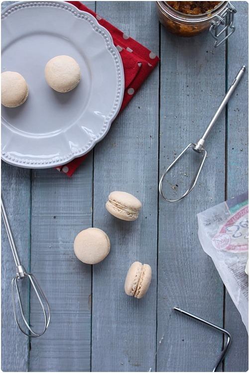 macarons-chevre-oignon7