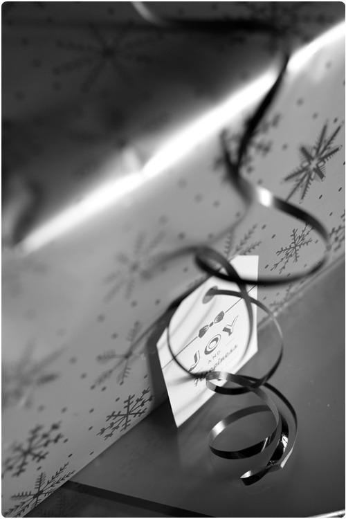 paquet-cadeau-copie