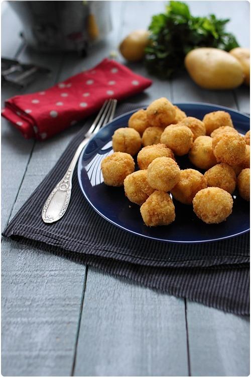 pommes-noisette2