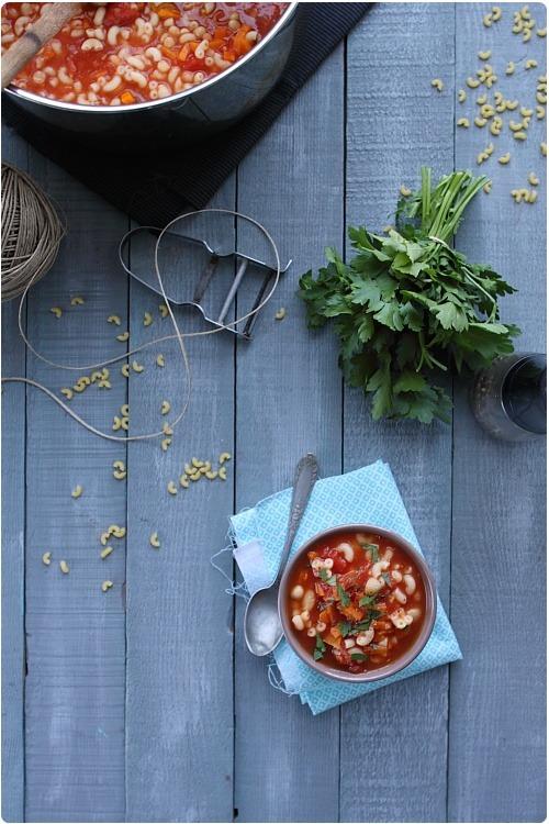 soupe-pate-tomate-gingembre
