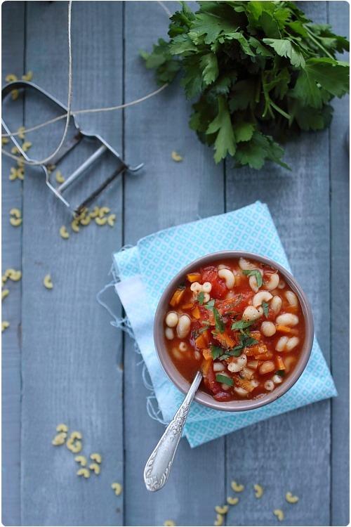 soupe-pate-tomate-gingembre2