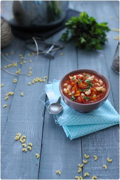 soupe-pate-tomate-gingembre4