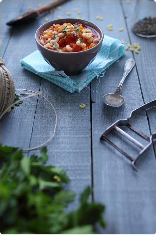 soupe-pate-tomate-gingembre6