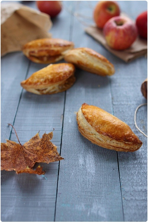 chaussons-pommes5