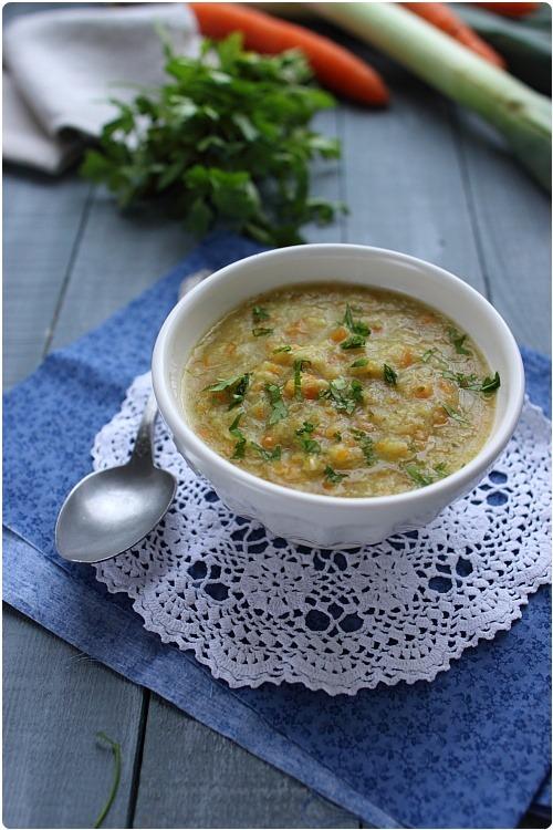 mouline-legumes2