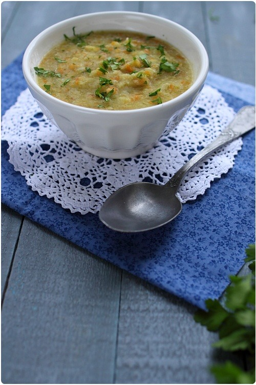 mouline-legumes3