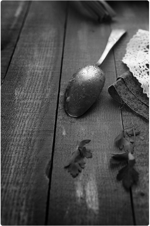 mouline-legumes6