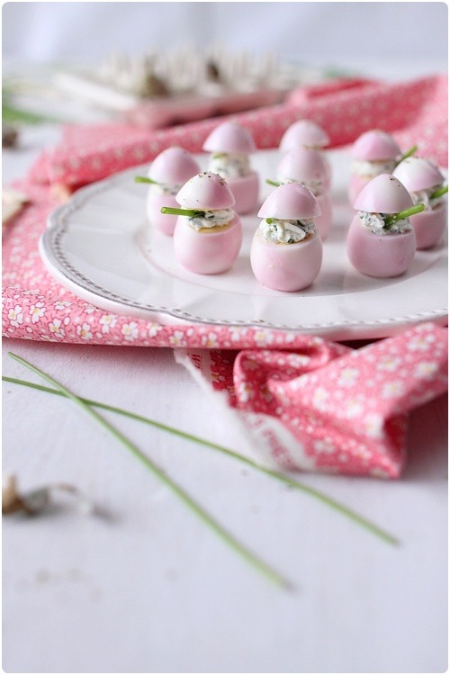 oeuf-caille-marbre-chevre3
