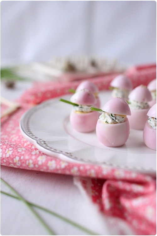 oeuf-caille-marbre-chevre4
