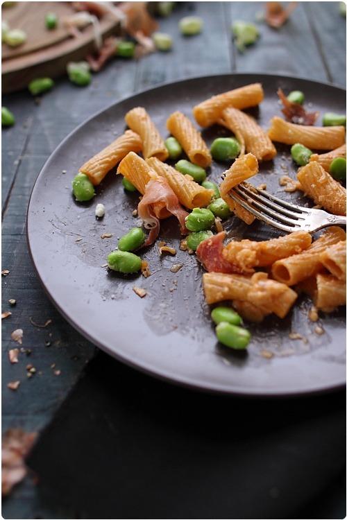 pastasotto-feve-jambon8
