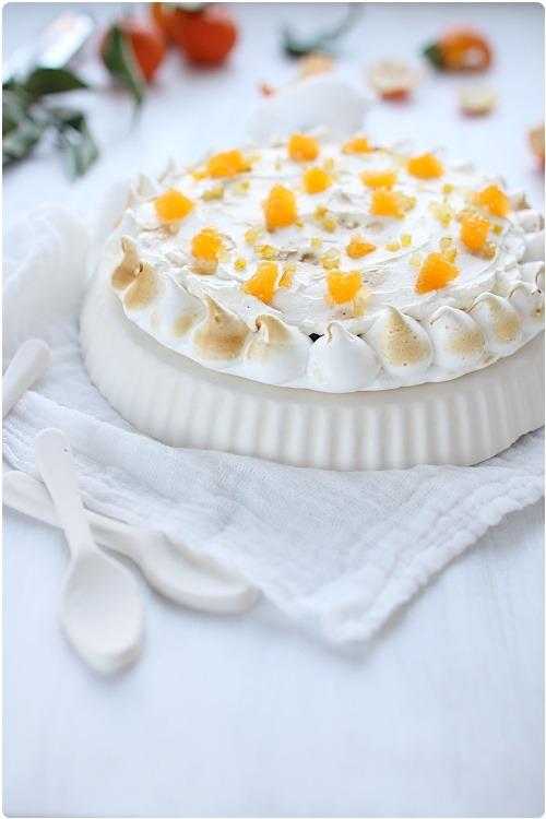 pavlova-creme-marron-clementine