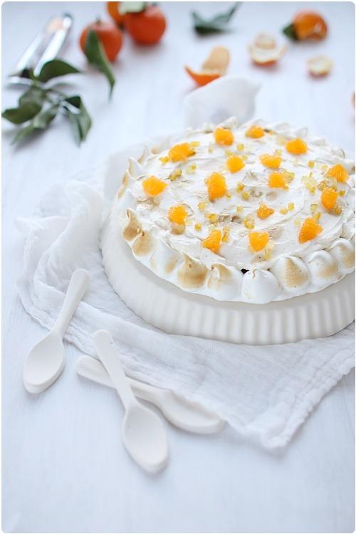 pavlova-creme-marron-clementine3