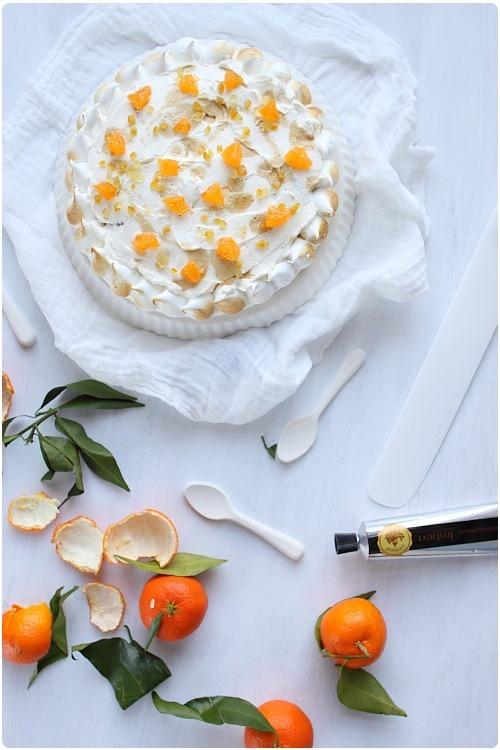 pavlova-creme-marron-clementine7